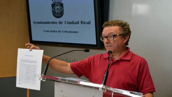 NP ACTUACIONES AYUNTAMIENTO TRAS LA DETECCION DE LEGIONELA EN EL LAGO DEL PARQUE