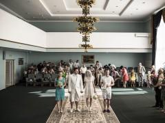 El mundo en convulsión, tema del festival de fotoperiodismo Visa pour l'Image