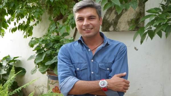 Andrés Lorite