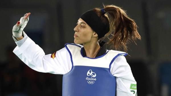 Eva Calvo