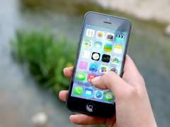 Cinco trucos esenciales para mejorar el rendimiento de tu móvil