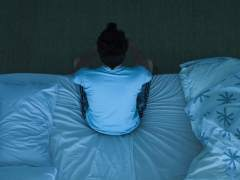 ¿Por qué te está costando tanto dormir este verano?
