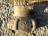 Esvástica de 5.000 años