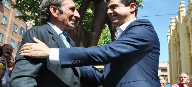Dámaso González