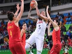 Casi 32 millones de personas han visto las Olimpiadas en RTVE