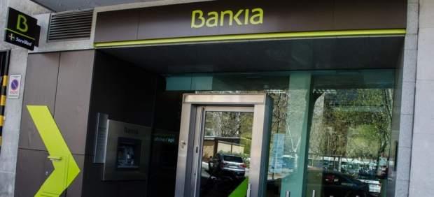 Los recursos administrados por Bankia en Canarias crecen un 5,27% en primer semestre, hasta 206,8 ...