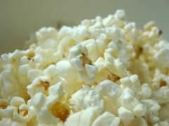 21 cines catalanes darán bebida y palomitas a cambio de alimentos básicos el 2 de junio