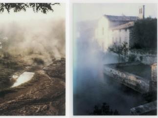 Andréi Tarkovski - Polaroid, 9