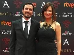 Alberto Garzón anuncia su boda con una foto en Instagram