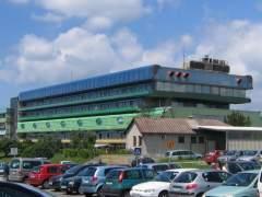 Un médico muere por disparos de un paciente en Eslovenia