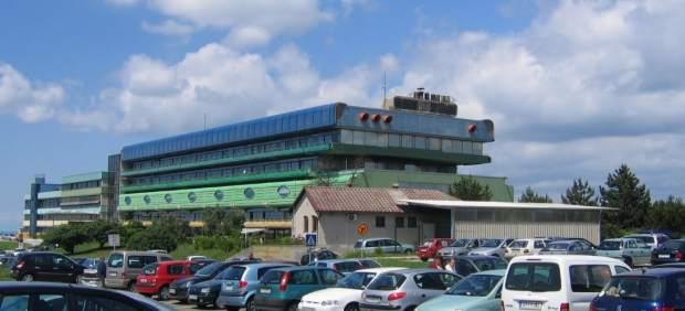 Un médico mexicano-esloveno muere por disparos de un paciente en Eslovenia