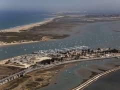 Planes de verano: los mejores lugares naturales de Cádiz