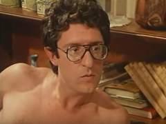 Muere el actor catalán Carles Velat a los 69 años