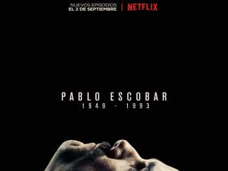 Narcos, T2