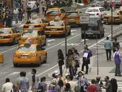 Los taxistas de Nueva York ya no tendrán que saber inglés