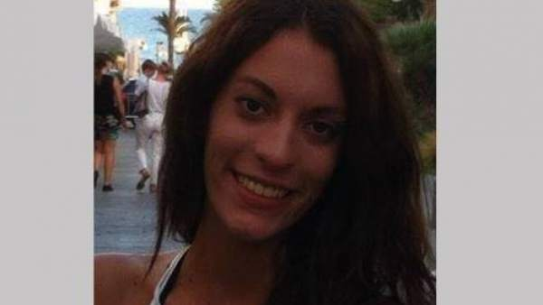 Diana Quer, una semana desaparecida