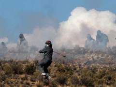 Bolivia: 4 mineros muertos tras el asesinato del viceministro