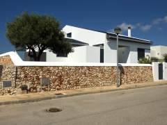 Parricidio en Menorca