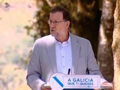 """""""La formación de Gobierno hoy es más un deseo que un hecho"""""""