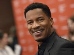 'The Birth of a Nation', posible candidata al Oscar, cuestionada por un caso de violación