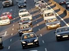 La cifra de muertos en carretera a 29 de agosto supera la de todo el mes en 2015