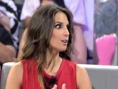"""Polémica de una 'extriunfita' en Telecinco: """"Ahora los jóvenes quieren salir en MYHYV"""""""