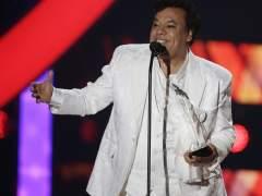 Muere de un infarto el cantante mexicano Juan Gabriel