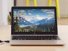 Superbook convierte tu móvil en un portátil