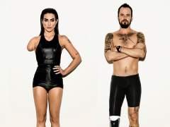 Polémica campaña de los Juegos Paralímpicos de Río 2016