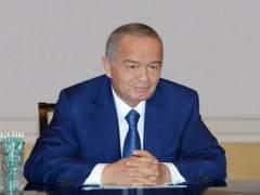 El presidente de Uzbekistán, en cuidados intensivos tras un derrame cerebral