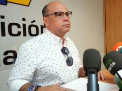 CC confirma que votará sí a Rajoy