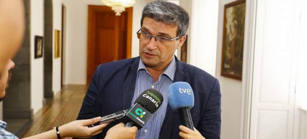 El Ayuntamiento de Las Palmas destina 570.000 euros en ayudas al alquiler a cerca de 400 familias