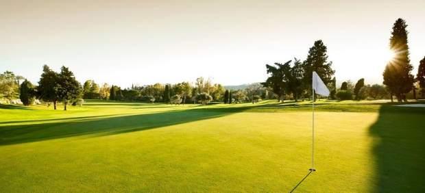 Aloha Golf Club, sede del Andalucía Costa del Sol Open de España Femenino 2016