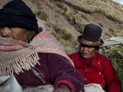 Casi 20 mujeres son violadas cada día en Perú