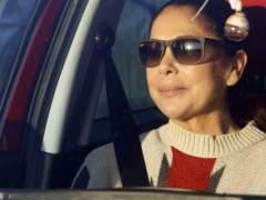 Isabel Pantoja dará su primera entrevista a 'El Hormiguero'