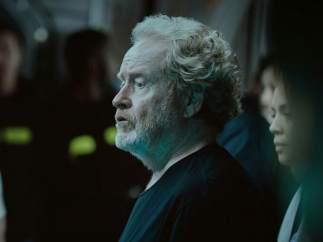 Ridley Scott