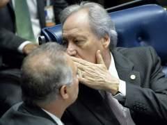 """La acusación en el juicio político exige la destitución de Rousseff: """"El fraude está probado"""""""