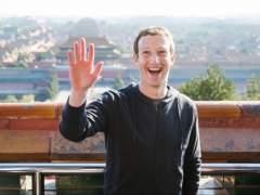 Mack Zuckerberg admite que echa de menos sus días como informático