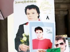 La familia de Juan Gabriel anuncia un servicio conmemorativo en Ciudad Juárez