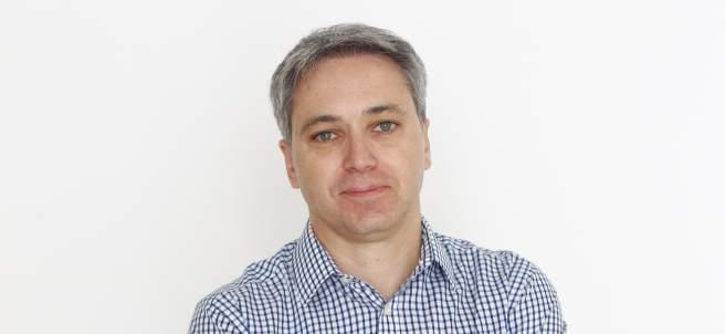 Vicente Vallés