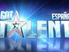 Telecinco niega anomalías en la final de 'Got Talent'