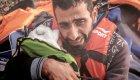 Serrat denuncia la muerte de refugiados en el Mediterráneo