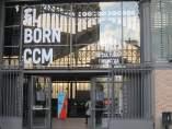 Born Centre Cultural i de Memòria (Barcelona)