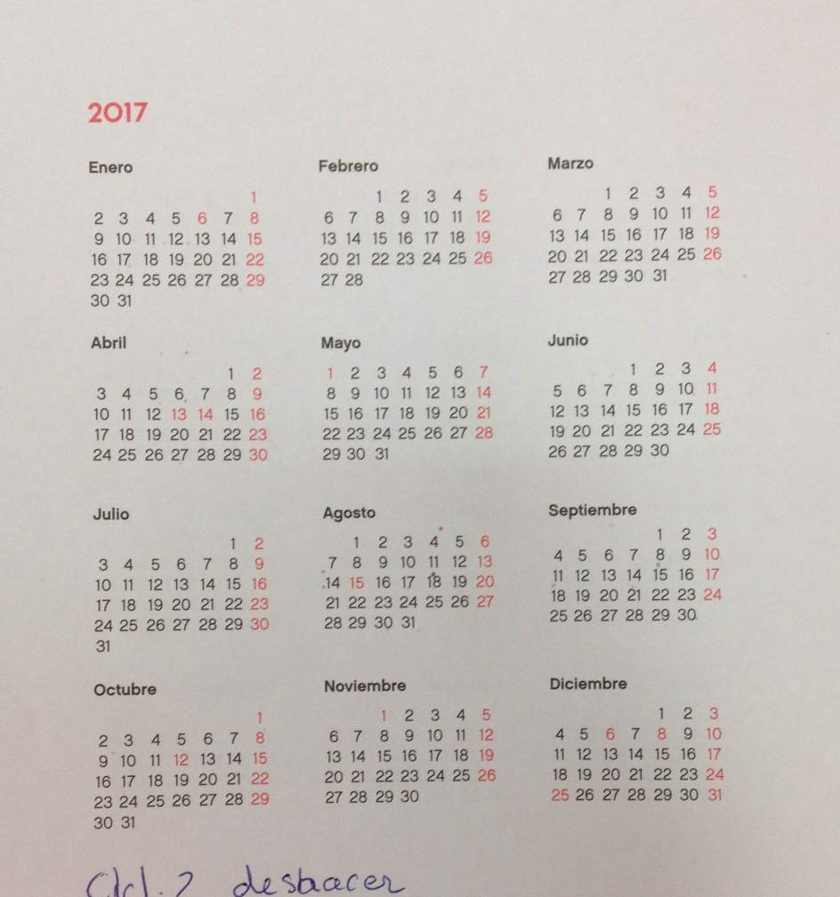El consell aprueba el calendario laboral del a o 2017 que for Festivos alicante 2017