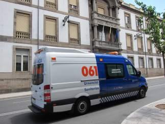 061 Galicia