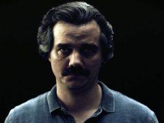El hermano de Pablo Escobar exige 1.000 millones a Netflix