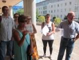 SOS Sanidade Pública denuncia al Sergas por la calidad de las agujas de insulina