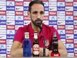 Juanfran Torres (Atlético Madrid)