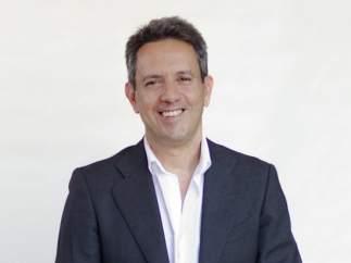 Juanma Trueba