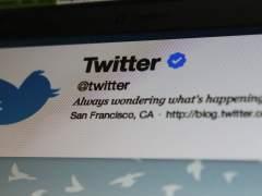 Twitter Momentos se estrena en España